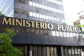 ministerio.publico