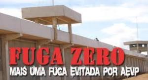 fugazero