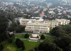palacio.gov.