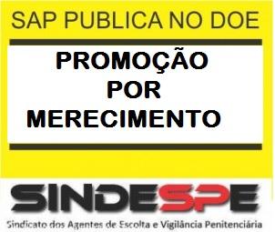 Após juiz negar pedido de cancelamento dos pontos do curso da CIPA para promoção, SAP publica classificação final