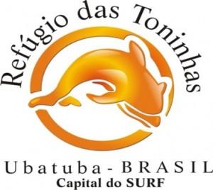 SINDESPE e REFÚGIO DAS TONINHAS - UBATUBA À partir de R$ 88,00 o apartamento