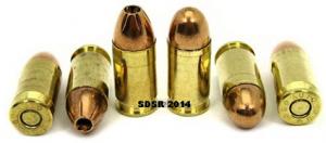 munição4