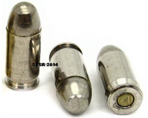 munição5