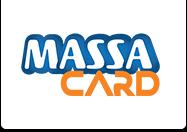 Cartão MassaCard