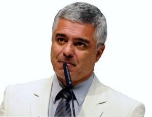 MAJOR OLÍMPIO NOS REPRESENTA! Câmara conclui votação de aumento de pena para quem matar policial em serviço
