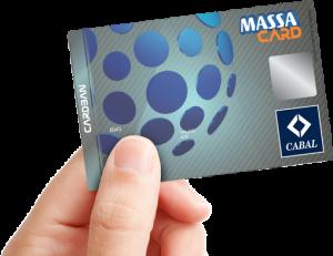 O SINDESPE acaba de fechar uma parceria com o Massacard, um cartão de crédito que traz inúmeros benefícios para o associado