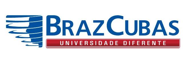 Convênio com Universidade Braz Cubas oferece cursos técnicos para AEVPs
