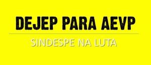 DEJEP-PARA-AEVP-300x130