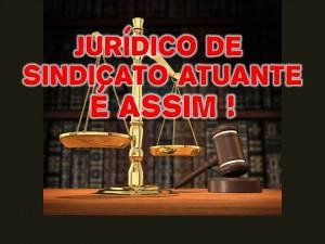 SINDICATO-ATUANTE-jurídico-300x225