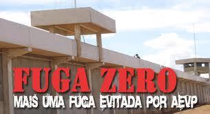 FUGA-ZERO