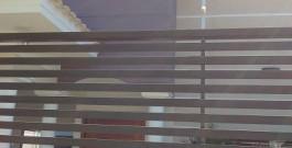 Presidente Prudente tem novas e modernas  instalações do Departamento Jurídico.