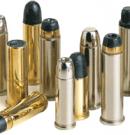 Sindespe envia ofício sobre procedimento de uso e conservação de munições