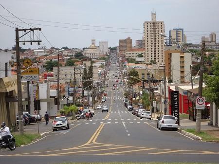 fotos-da-cidade-de-assis-sp