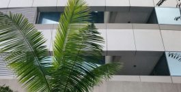 SINDESPE INFORMA: Sede própria estadual inaugurada
