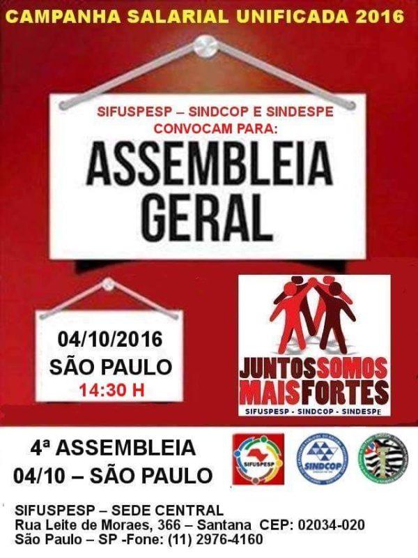 assembleia-sp