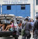 Resolução:102/2016- SSP-(11/10/16) poderá provocar significativa elevação da criminalidade em São Paulo.
