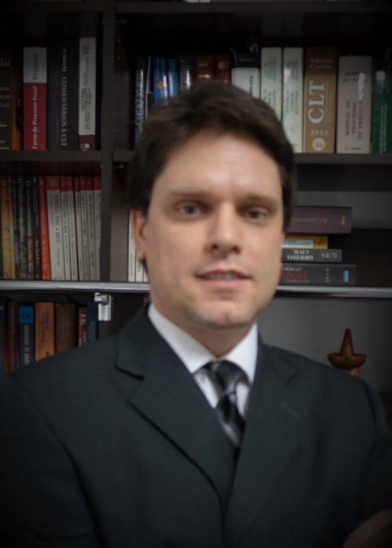 dr.alexandre