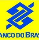 EXCLUSIVO -REPARCELE SUA DÍVIDA  NO BANCO BRASIL.