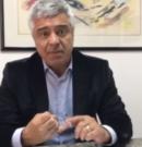 Major Olímpio envia mensagem aos AEVPs sobre acautelamento