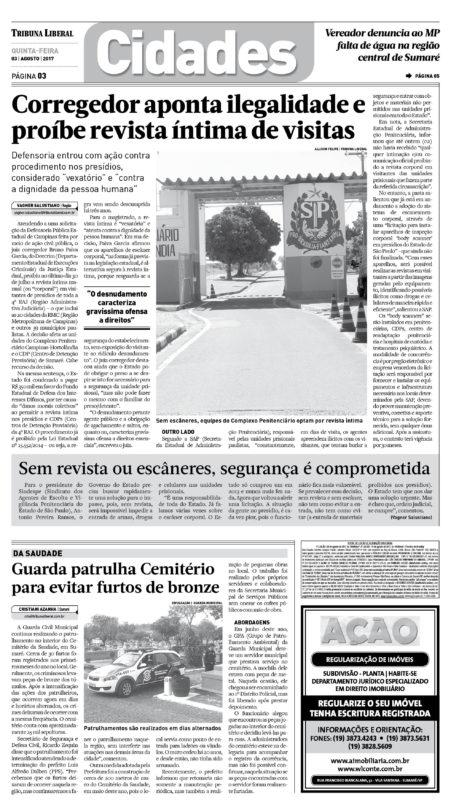 http://www.tribunaliberal.com.br/images/agosto2017/dia3/P3.jpg