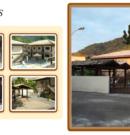 Colonia de Férias Recanto das Toninhas em Ubatuba emite nova tabela de preços
