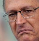 Governador anuncia a contratação de apenas 100 AEVPs