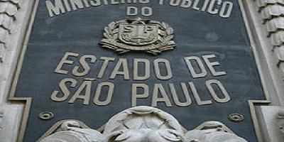 MP sao paulo