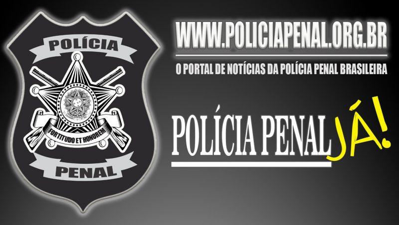 PORTAL POLICIA PENAL