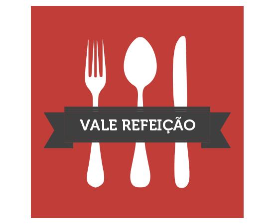 vale-refeição1