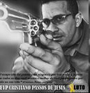 LUTO: AEVP Cristiano Passos de Jesus morre precocemente