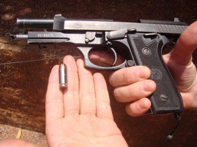 arma.p.40