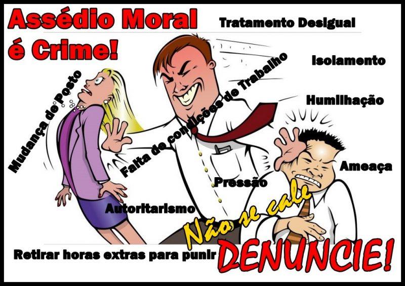 assedio-moral-