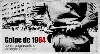 golpe-de-1964