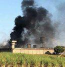 Após 24 horas, defensores reféns são liberados em rebelião na Penitenciária de Lucélia.