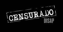 Exclusivo:Sindespe se reúne com ¨DISAP¨esclarece problemas de porte arma e compra calibre restrito