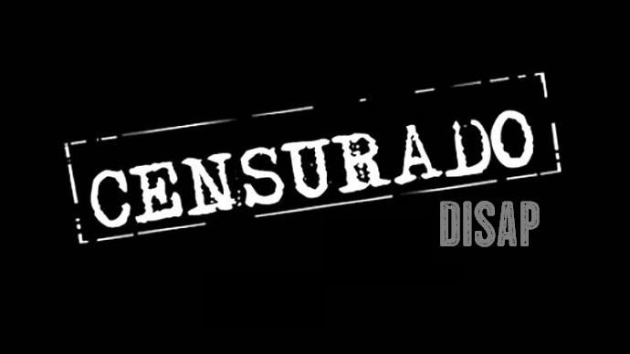 censura-na-era-da-informac3a7c3a3o
