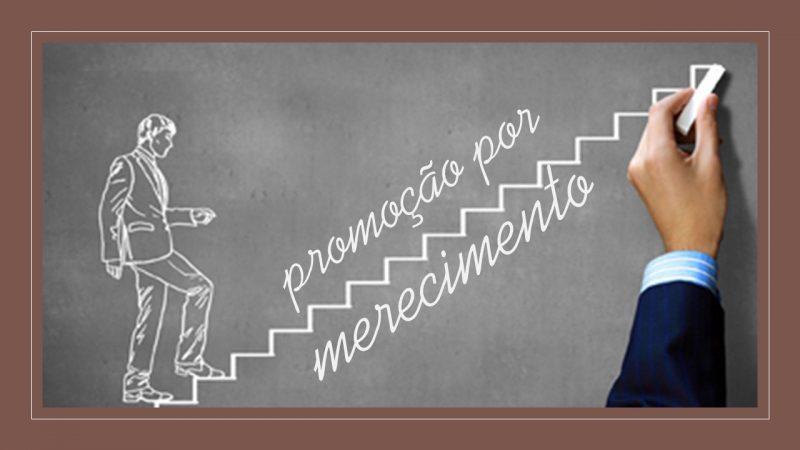 merecimento