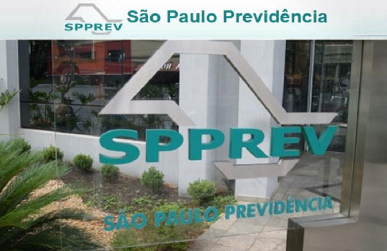 spprev