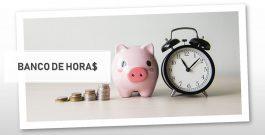 Sindespe questiona Coremetro quanto a mudanças no banco de horas.