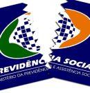 Aprovada reforma da previdência, como fica Aposentadoria dos Agentes Penitenciários ÄSP,AEVP¨