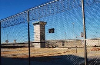 cadeia americana