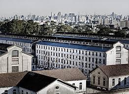penitenciaria feminina capital