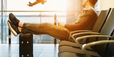 ang-travel-viagens