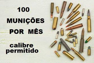 munições_100 p m