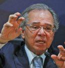 Nota de Repúdio contra o discurso do Ministro Paulo Guedes que ofendeu o servidor público, para não ter reajuste.