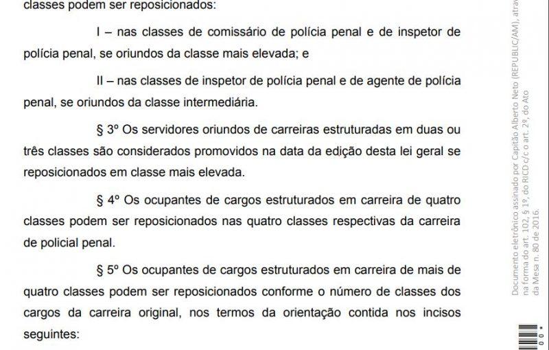 estrutura policia penal-10