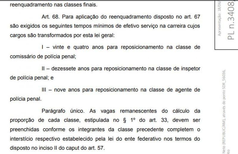 estrutura policia penal-11