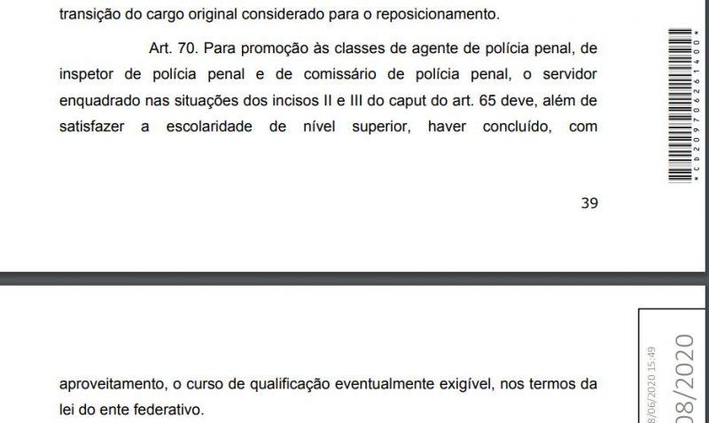 estrutura policia penal-12