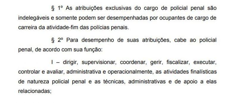estrutura policia penal-3