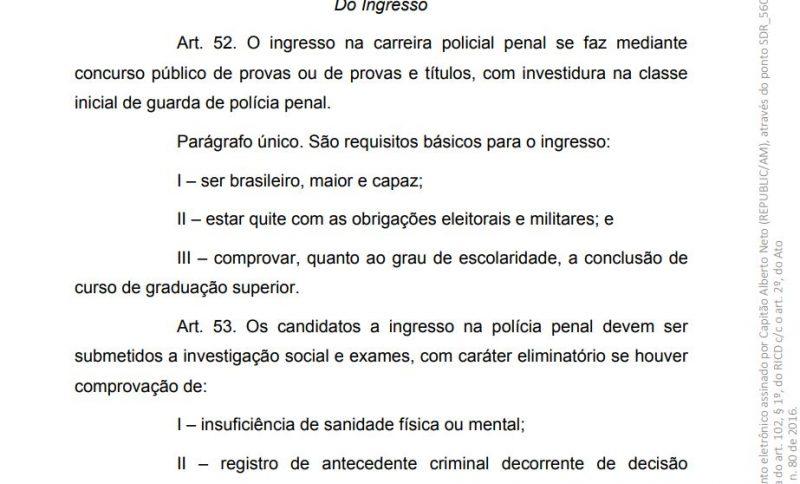 estrutura policia penal-6